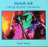 'Circle 'Round the Moon' CD