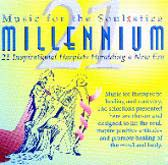 'Music for the Soulstice Millennium' CD